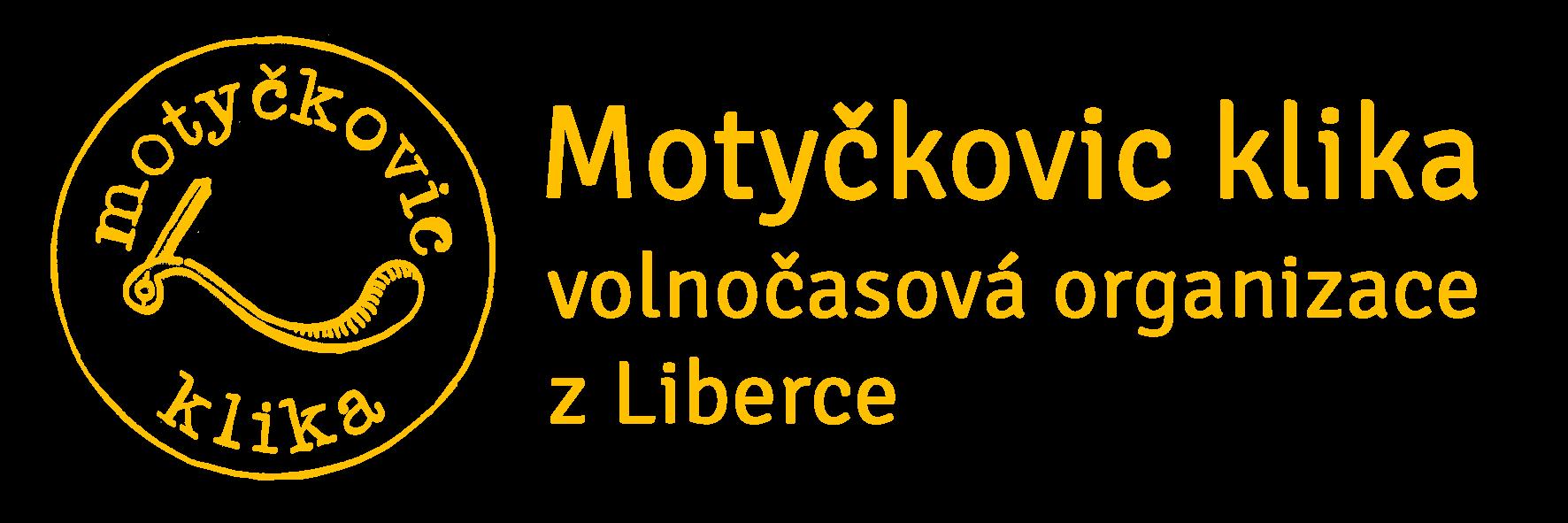 Motyčkovic klika z.s.